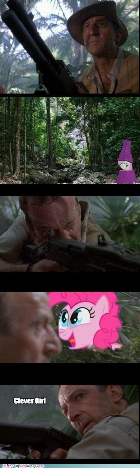Jurassic Park Birthday Meme - best 25 jurassic park funny ideas on pinterest funniest gifs all jurassic park movies and