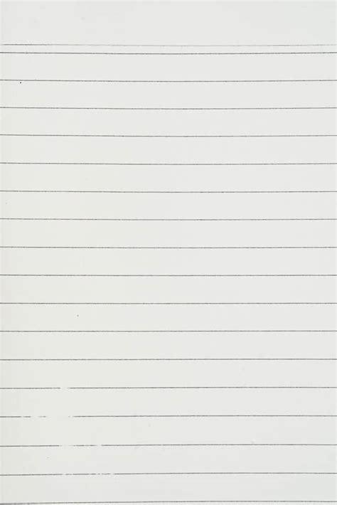 lined paper deborah bowness