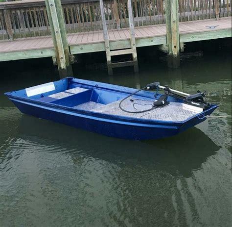 Aluminum Jon Boat Bottom Paint by 44 Best Row Boats Images On Rowing Jon Boat