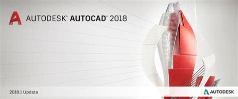 autocad   autocad lt  update