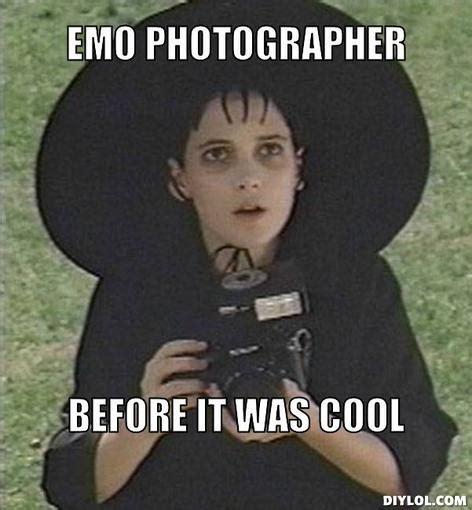 Cool Meme - cool memes generator image memes at relatably com