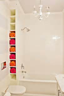 bathroom shelf idea 10 ways to creatively add storage to your bathroom