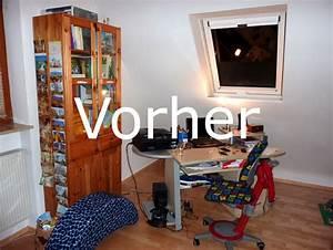 Jugendzimmer Gestalten Ideen Bilder : ideen jugendzimmer junge ~ Buech-reservation.com Haus und Dekorationen