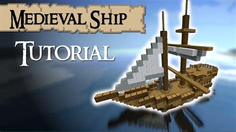 boat ihsan wooden boats plans beginners