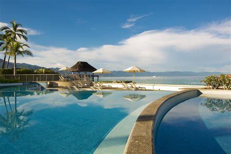 Sunset Plaza Beach Resort And Spa Zona Hotelera Puerto