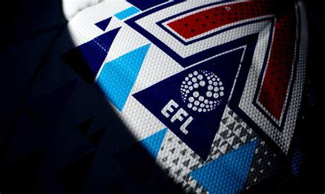 Sheffield Wednesday – Football League News