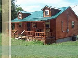 amish cabin company pics google search houses With amish building company