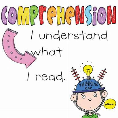 Clipart Comprehension English Reading Clear Webstockreview Lines