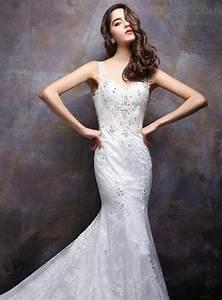 wedding dresses wedding dress under 200 with discount With wedding dresses under 200