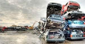 Delai Reparation Voiture Apres Accident : que devient votre v hicule apr s un accident blog maurel auto ~ Gottalentnigeria.com Avis de Voitures