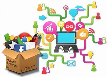 Webmarketing Agency Maroc Web Newcom