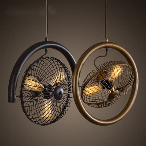 ceiling fan with pendant light popular cottage ceiling fans buy cheap cottage ceiling