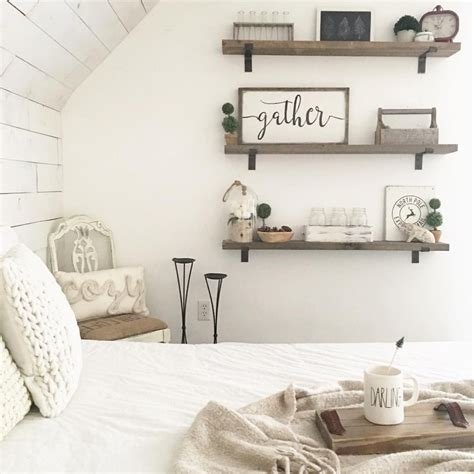 pin  dena rowe  blogs instagrams   shelves