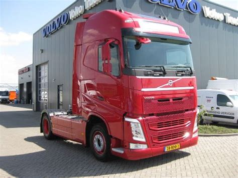 volvo group trucks 78 best used trucks arrivals images on pinterest used