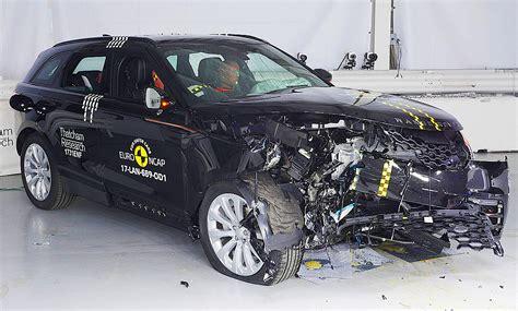 range rover preis range rover velar 2017 preis crashtest autozeitung de