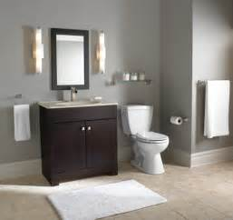 home depot bathrooms design bathroom design archives bukit