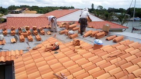 Large Kitchen Ideas - how much does a tile roof cost angie 39 s list