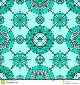 Tapete Geometrische Muster : lineare geometrische tapete stockfoto bild 32771400 ~ Sanjose-hotels-ca.com Haus und Dekorationen