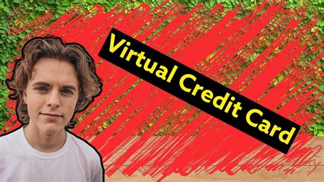 Maybe you would like to learn more about one of these? virtual credit card | how to get virtual credit card | best virtual credit card | amazon prime ...