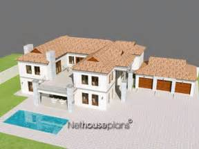 House Designs Ba500d Nethouseplans