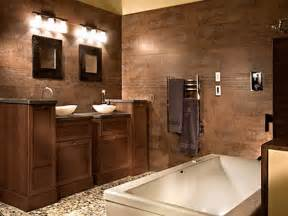 cool bathroom ideas bathroom classic and cool bathrooms cool bathrooms