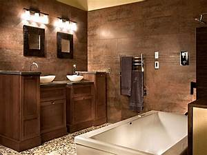 bathroom cool bathrooms design theme small home office With pictures of cool bathrooms