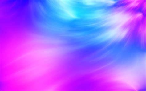 blue  pink wallpaper hd pixelstalknet