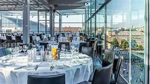 Restaurant Cube Stuttgart : location hochzeit stuttgart ~ Orissabook.com Haus und Dekorationen