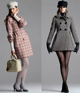 Retro Fashion images 60's wallpaper and background photos ...