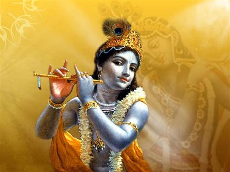 halloween wallpapers mmw blog lord krishna