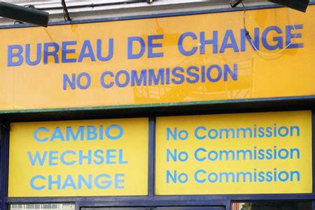 meilleur bureau de change londres listado de casas de cambio recomendadas en londres