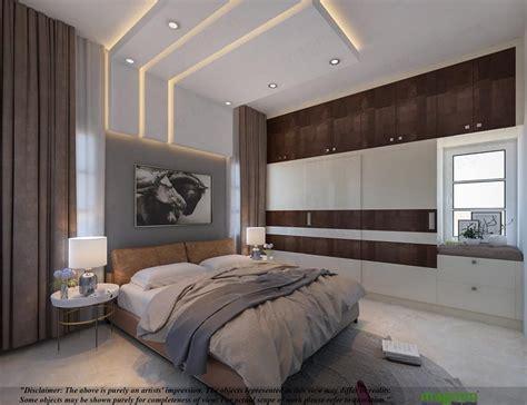 interior designers  bangalore ceiling design