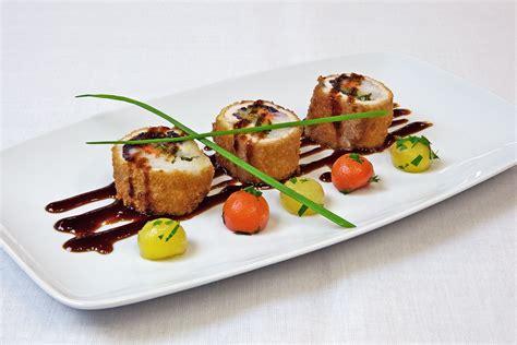 cuisine photography gourmet cuisine jacob rosenfeld photography