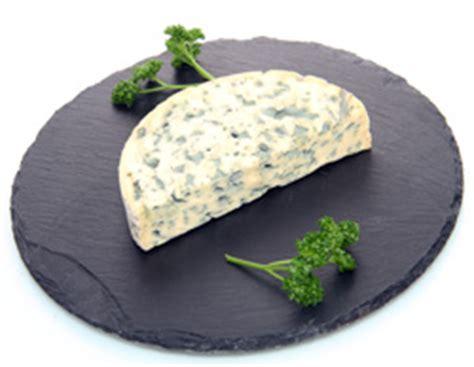 fromage a pate crue accord vin p 226 te persill 233 e non cuite ou crue p 226 te crue 224 moisissures internes que boire