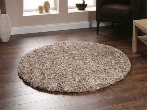 runder teppich  neue vorschlaege archzinenet