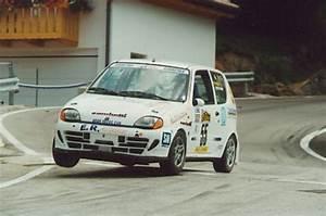 Rally San Martino