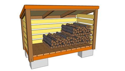 woodwork plans  wood storage sheds  plans