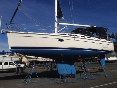 Craigslist Seattle Eastside Boats by Sailboat New And Used Boats For Sale In Washington