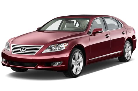 lexus sedan 2012 2012 lexus ls460 reviews and rating motor trend