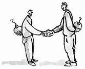 компромисс как стратегия разрешения конфликта