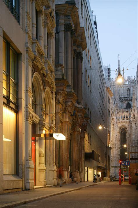 Best Hotel Milan by Best Luxury Hotels In Milan Top 10 Ealuxe