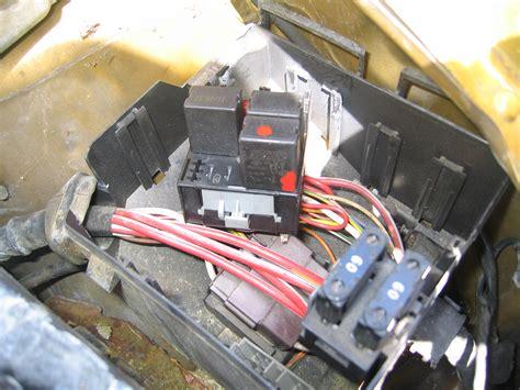 panne ventilation radiateur twingo renault twingo essence auto evasion auto