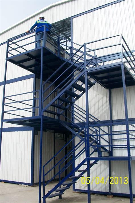 bureaux modulaires construction de bureaux modulaires construction bâtiment