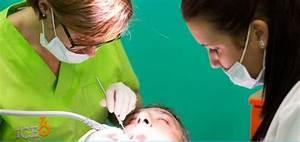 Tourisme Dentaire Espagne : les les canaries pour le tourisme dentaire espagne ~ Medecine-chirurgie-esthetiques.com Avis de Voitures
