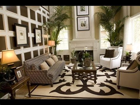small living room design ideas creating  luxury