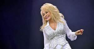 Dolly Parton Net Worth 2018 | The Net Worth Portal