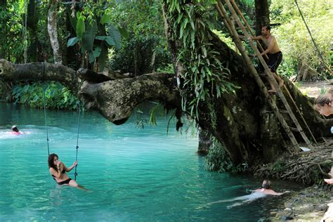 The 7 Best Things To Do In Vang Vieng Laos Stray Asia