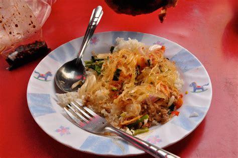 sen cuisine miam yam