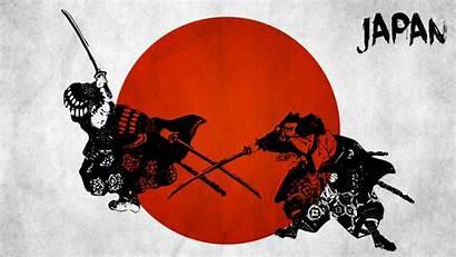 Japanese Dragon Wallpapers Warrior