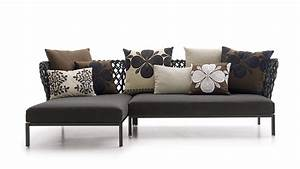 Look out for best outdoor sectional sofa online for Best outdoor sectional sofa